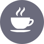 logo-coffee
